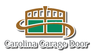 Carolina Garage Door