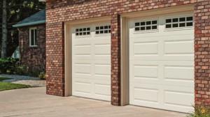 CHI-4206-garage-door1