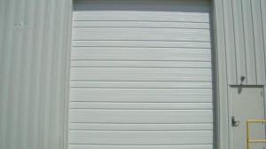 CHI32-Dealer White-Ribbed0001